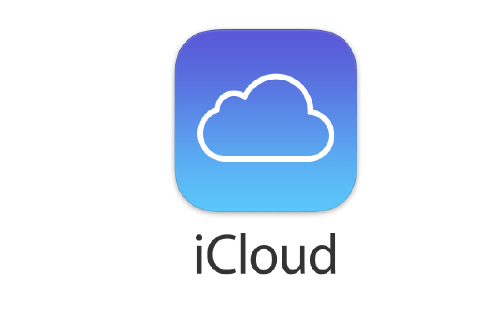 Best Gmail Alternatives  iCloud Mail