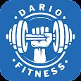 Dario Zinic Online Training icon