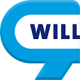 willhaben apk