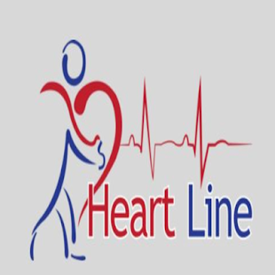 Heart Line - náhled