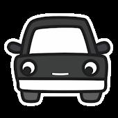 Tải Game Wiicab para taxistas
