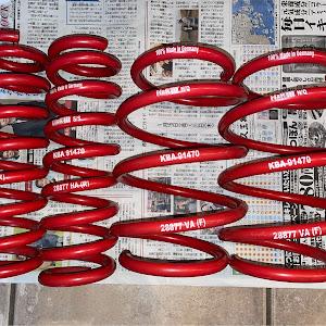 4シリーズ グランクーペのカスタム事例画像 ひでさんの2021年01月23日09:03の投稿
