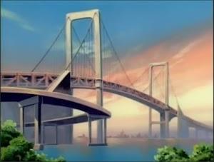 Renzu Episode 01