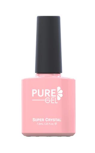 esmalte pure gel soft sin marcela the beloved tn-020 ss