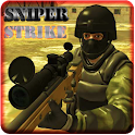 Sniper Shooting : Multiplayer icon