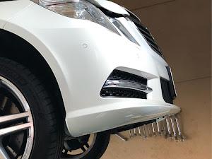 Eクラス ステーションワゴン W212 E350 BE AVG AMG RSPのカスタム事例画像 sssaaaaさんの2018年07月11日07:32の投稿