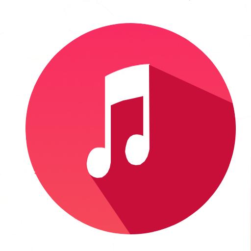 oppo ringtone download 2017