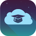 DreamDegree™ icon