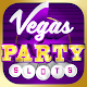 Vegas Party Slots - Casino Game APK