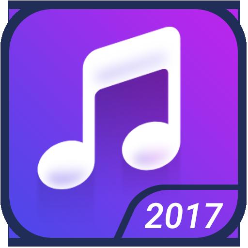 Colorful Music Player-Free Music&Radio