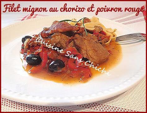 https://sites.google.com/site/cuisinedesdelices/porc-boeuf-veau-mouton-et-gros-gibier/filet-mignon-de-porc-au-chorizo-et-poivron-rouge