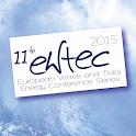 EWTEC 2015