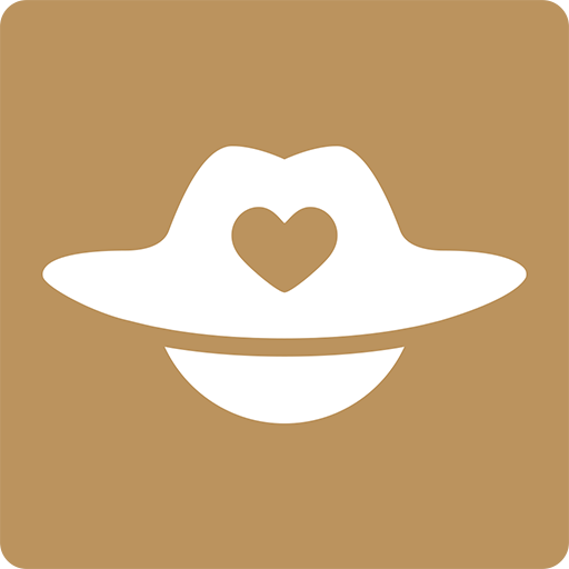 free online dating for farmers