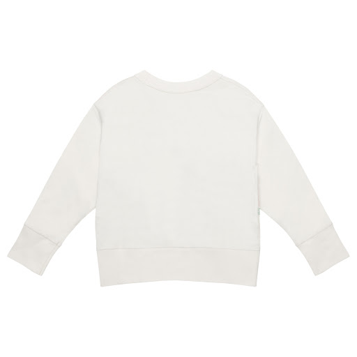 Thumbnail images of Gucci GG Logo Jumper