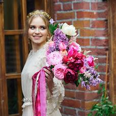 Wedding photographer Aleksey Filimoshin (Summersun). Photo of 03.06.2018