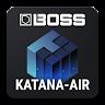 jp.co.roland.boss_katana_air_editor