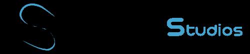 NeufeldStudios App Entwicklung Logo Wide