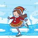 Snowy Clad icon