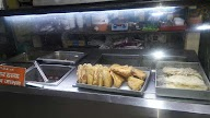 Kadimi's Sweets photo 1