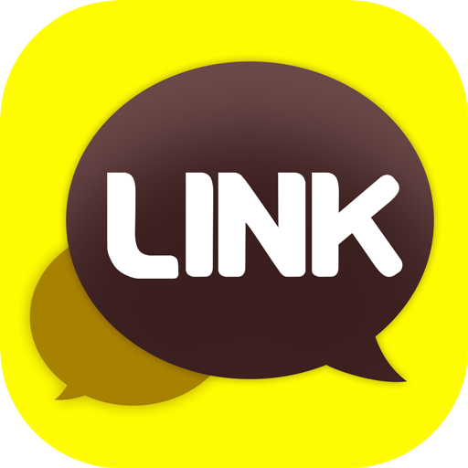 LINK Messenger (app)