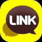 LINK: для близких icon