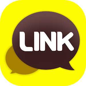 LINK Messenger Icon