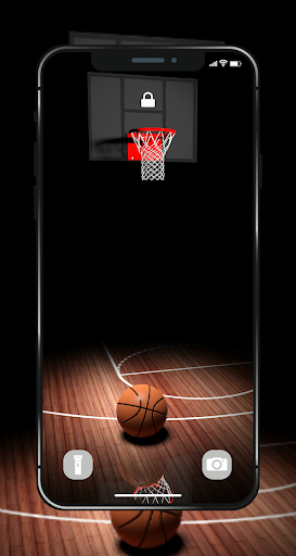 Download Basketball Wallpapers 4k Hd Basketball Pics Free For Android Basketball Wallpapers 4k Hd Basketball Pics Apk Download Steprimo Com