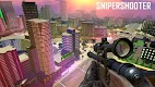 screenshot of Sniper Shooter