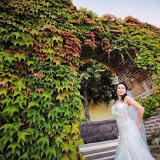 Wedding photographer Inna Pticyna (innaptitsyna). Photo of 01.03.2013