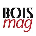 BOISmag icon