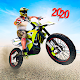 Extreme Tricky Bike Impossible Stunt Master 2020 APK