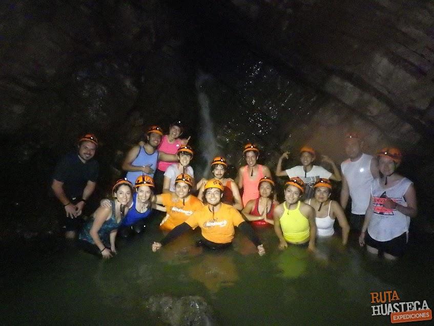 gruta de xilo