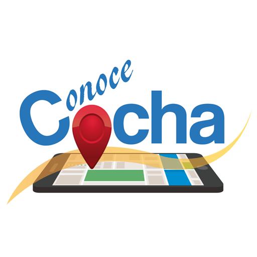 Conoce Cocha