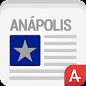 Notícias de Anápolis icon