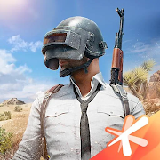 PUBG MOBILE – Mad Miramar