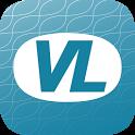 VL icon