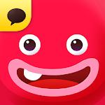 젤리킹2 : 우주정복 for Kakao Icon