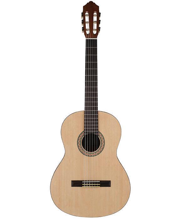 ساز گیتار یاماها C40 M