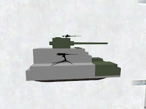 SL606 3型