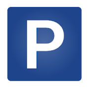 One Touch Parking (Car Finder)