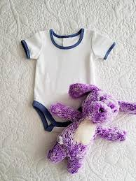 baby's clothes & toys