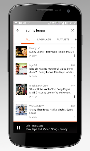 Download Songs Of Sunny Leone Google Play Softwares Afbjnw9yoq6w