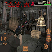 Game Resident Evil the NEW guide