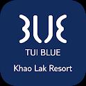 TUI BLUE Khao Lak Resort icon