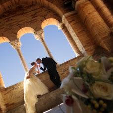 Wedding photographer Francesco Egizii (egizii). Photo of 15.10.2016