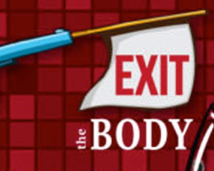Exit The Body