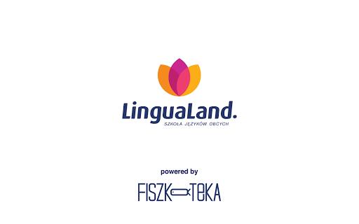 Fiszkoteka Lingualand 2.59.302 screenshots 2