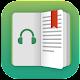 Free books + Audio
