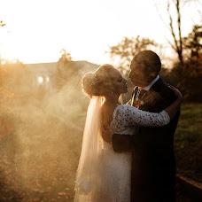 Wedding photographer Oleg Semashko (SemashkoPhoto). Photo of 28.10.2018