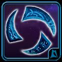 HotS Companion - Heroes App icon